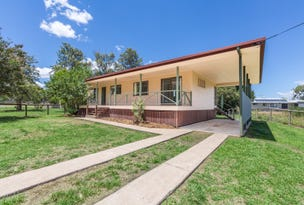 4 Wholey Drive, Harrisville, Qld 4307