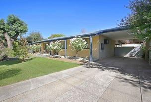 77 Hume Street, Howlong, NSW 2643