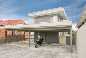 4/6A Kemp Street, The Junction, NSW 2291