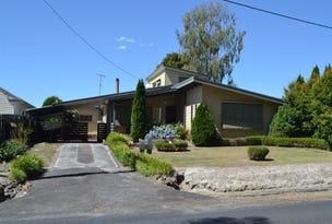 13 Foster Road, Boolarra, Vic 3870