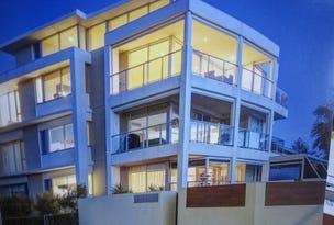 3/24 Adelphi Terrace, Glenelg, SA 5045