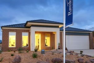 L944 Seed Crescent, Clyde North, Vic 3978