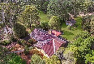 466 East Kurrajong Road, East Kurrajong, NSW 2758