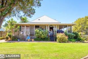 273 Cowans Lane, Oxley Island, NSW 2430