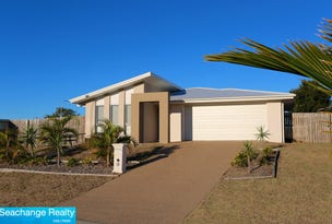 19 Waterpark Drive, Mulambin, Qld 4703
