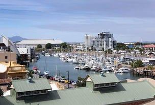 4/22 Melton Terrace, Townsville City, Qld 4810