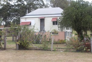 176 Nellers Rd New Moonta, Gin Gin, Qld 4671