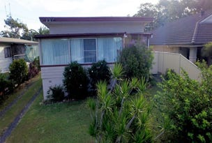 15 Crawley Avenue, Lemon Tree Passage, NSW 2319