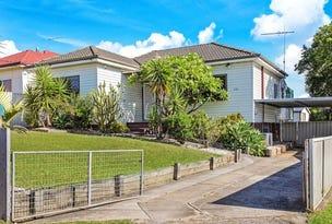 26 Gardiner Crescent, Fairfield West, NSW 2165
