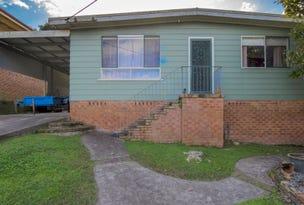 21 Heaton Street, Awaba, NSW 2283