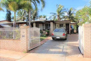 42 Dempster Street, Port Hedland, WA 6721