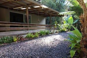 8 Coconut Grove, Kuranda, Qld 4881