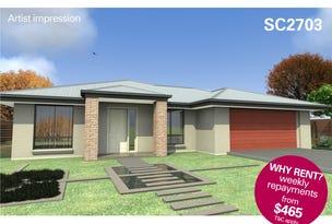 LOt 579 Ballina Heights Estate, Cumbalum, NSW 2478
