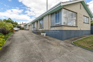 37 Merivale St, South Launceston, Tas 7249