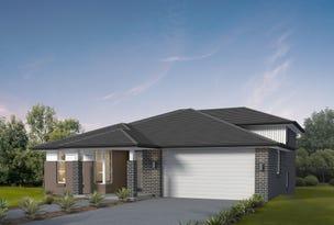 Lot 105 Regatta Close, Teralba, NSW 2284