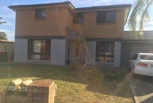 6 Batten Pl, Doonside, NSW 2767