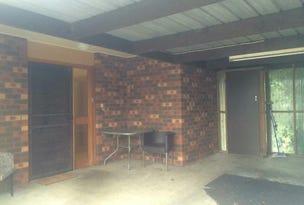 35 Stoddart Street, Colac, Vic 3250