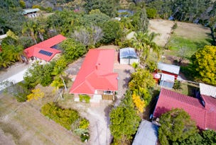 133 RIVERSIDE Avenue, Barellan Point, Qld 4306
