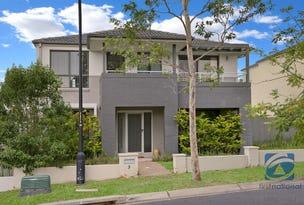 3 Hartfield Street, Stanhope Gardens, NSW 2768