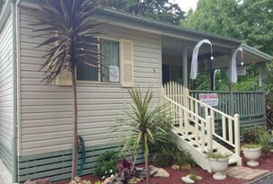 31/3197 Princes Highway, Pambula, NSW 2549