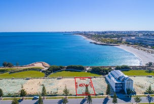 24 Chelydra Point, North Coogee, WA 6163