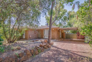 34 Gribble Ave, Armadale, WA 6112