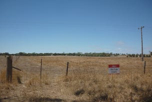 Lot 398 Chillicup Road, Broomehill, WA 6318