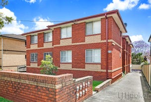 1/22 Kathleen Street, Wiley Park, NSW 2195