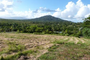 Lot 68, Lot 68 North Hull Road, Carmoo, Qld 4852