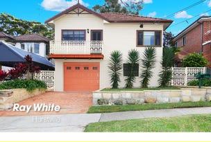 35 Canonbury Grove, Bexley North, NSW 2207