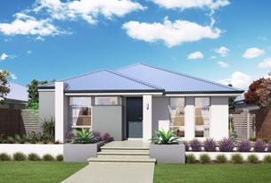 Lot 12 Barambah Circuit, Oyster Harbour, Albany, WA 6330