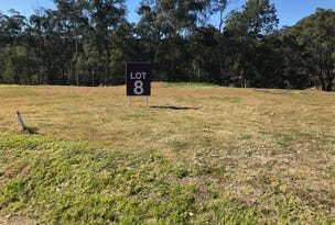 Lot 8 at 615 Sackville Ferry Road, Sackville North, NSW 2756