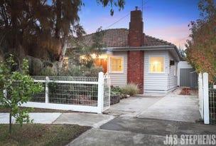 15 Alberta Street, West Footscray, Vic 3012