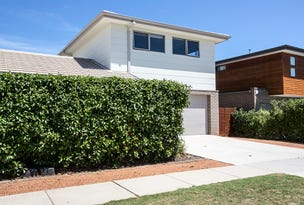 1A Ridding Street, Forde, ACT 2914