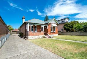 229 Lyons Road, Russell Lea, NSW 2046