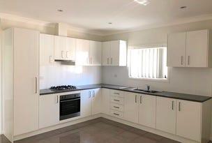7A Sumner Street, Hassall Grove, NSW 2761