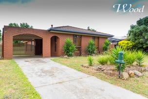 8 Daysdale Way, Thurgoona, NSW 2640