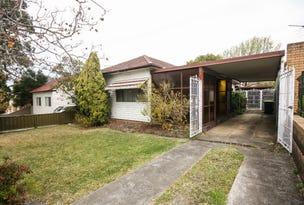 278 Wangee Road, Greenacre, NSW 2190