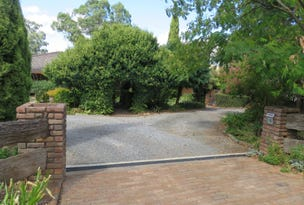 18 Rodd Street, Canowindra, NSW 2804