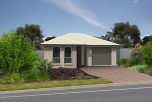 Lot 8 Sweetwater St, Seacombe Gardens, SA 5047
