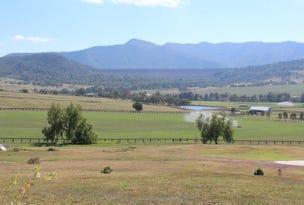 22 Cavalry Line Road, Scone, NSW 2337