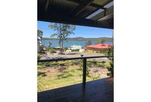 41 Eastslope Way, North Arm Cove, NSW 2324