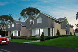 23-25 Alcoomie street, Villawood, NSW 2163