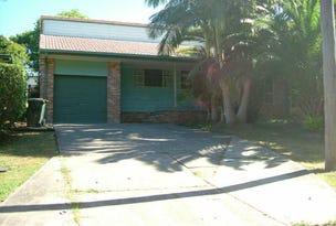 3 Quarry Street, South West Rocks, NSW 2431