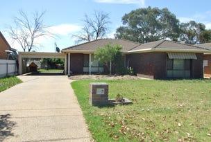 14 Truscott Drive, Ashmont, NSW 2650