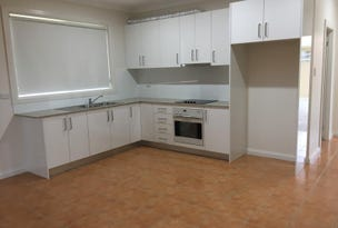 129A Nelson Street, Fairfield Heights, NSW 2165