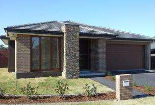 Lt No. 5211 Moola Street, Jordan Springs, NSW 2747