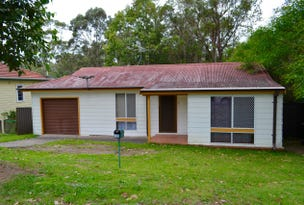 100 Macquarie Street, Morisset, NSW 2264