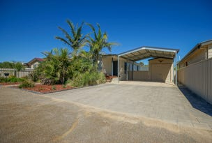 7 Franklin Road, Kadina, SA 5554