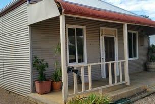 236 Williams Lane, Broken Hill, NSW 2880